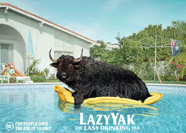 lazy yak sean izzard 01