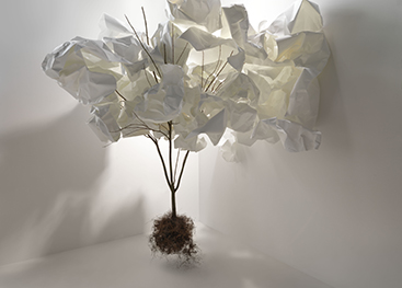 nick-bowers-tree-installation-02