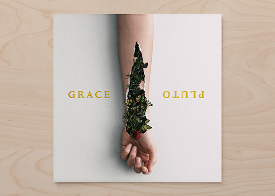 grace-album-cover-chris-ireland-01